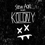 Фото Steve Aoki & Yellow Claw - Lit (feat Gucci Mane & T-Pain)