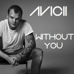 Фото Avicii & Sandro Cavazza - Without You
