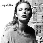 Фото Taylor Swift - Look What You Made Me Do