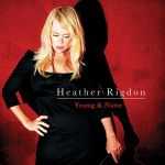 Фото Heather Rigdon - Young and Naive