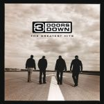 Фото 3 Doors Down - When I'm Gone