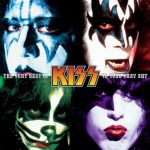 Фото Kiss - I Was Made For Lovin' You