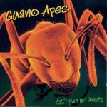 Фото Guano Apes - Big In Japan