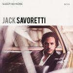 Фото Jack Savoretti - I'm Yours (Acoustic Version)