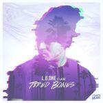 Фото LBONE - Tired Bones (feat. Laenz)