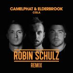 Фото CamelPhat - Cola (Robin Schulz Remix)