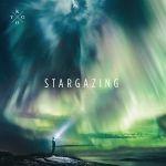 Фото Kygo - Stargazing