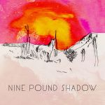 Фото Nine Pound Shadow - Bridges