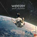 Фото Weezer - Happy Hour