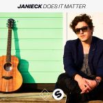 Фото Janieck - Does It Matter