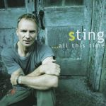 Фото Sting - Fields Of Gold