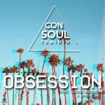 Фото Consoul Trainin - Obsession (feat. Steven Aderinto & DuoViolins)
