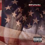 Фото Eminem feat. Sheeran - River