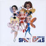 Фото Spice Girls - Viva Forever