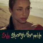 Фото Sade - Nothing Can Come Between Us