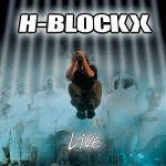 Фото H-Blockx - The Power