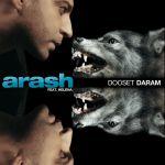 Фото Arash - Dooset Daram (feat. Helena)