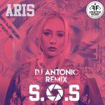 Фото Aris - S.O.S. (DJ Antonio Remix)