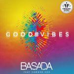 Фото Basada feat. Camden Cox - Good Vibes