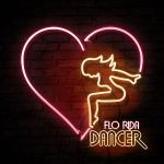 Фото Flo Rida - Dancer
