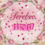 Фото SEREBRO - 111307