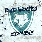 Фото Bad Wolves - Zombie