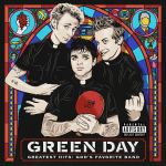 Фото Green Day - Back in the USA