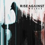 Фото Rise Against - House On Fire
