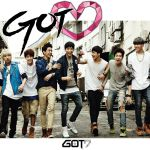 Фото GOT7 - Forever Young