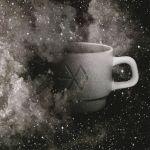 Фото EXO - Universe