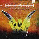 Фото OFFAIAH - Private Show (Denis First & Reznikov Remix)