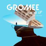 Фото Gromee - Light Me Up (feat. Lukas Meijer)