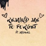 Фото Kygo feat. Miguel - Remind Me To Forget