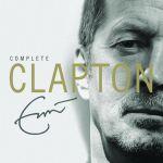 Фото Eric Clapton - Change the World
