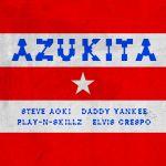 Фото Steve Aoki & Daddy Yankee - Azukita (feat. Play)