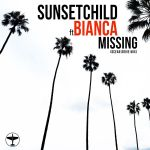 Фото Sunset Child & Bianca - Missing (Ocean Drive Mix)