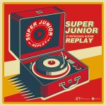Фото Super Junior - Me & U