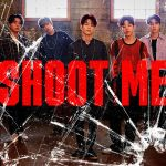 Фото DAY6 - Shoot Me