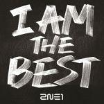 Фото 2NE1 - I Am The Best