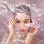 Фото Tiffany Young - Over My Skin