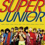 Фото Super Junior - Mr. Simple