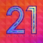 Фото 2NE1 - Can't Nobody