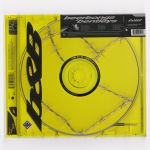 Фото Post Malone - Better Now (Louis Bell & Frank Dukes)