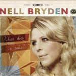 Фото Nell Bryden - Dont say Goodbye