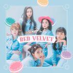 Фото Red Velvet - #Cookie Jar