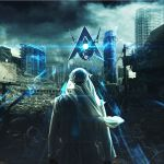 Фото Alan Walker - Darkside