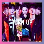 Фото GOT7 - Turn Up