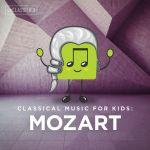 Фото Wolfgang Amadeus Mozart - Flute Quartet