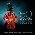 Фото Wolfgang Amadeus Mozart - Piano Concerto No.21