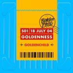 Фото Golden Child - Thank You